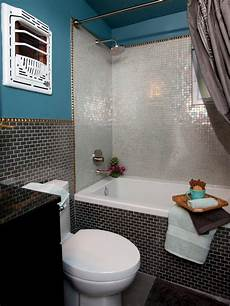 tiling ideas for a small bathroom 50 small bathroom shower ideas increase space design ideas uk industville