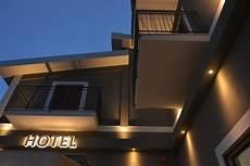 il gabbiano termini imerese il gabbiano da 55 hotel termini imerese prenota su