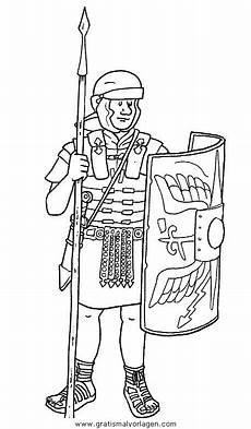 Malvorlagen Rom Rom 13 Gratis Malvorlage In Antikes Rom Geografie Ausmalen
