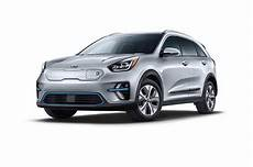 75 all new kia niro 2020 release date pictures review