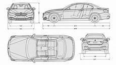 Bmw 4er Cabrio Technische Daten Bmw At