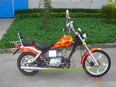 cruiser motorcycle 50cc 70cc harly baby bike buy