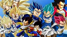 vegeta all forms wallpapers top free vegeta all forms backgrounds wallpaperaccess