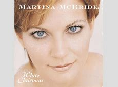 Have Yourself A Merry Little Christmas Martina Mcbride-Judy Garland Have Yourself A Merry Christmas
