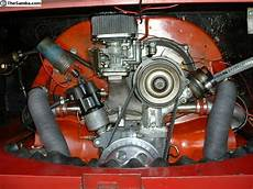 Vw Beetle 1600cc Engine Diagram by Thesamba Vw Classifieds Modified Vw Engines