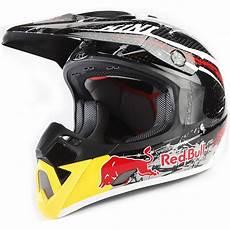 Kini Bull Barbwire Enduro Mx Acu Motocross Helmet Ebay