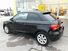 Audi A1 1 6 Tdi 90ch Attraction Occasion Pl21c1 102693