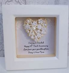 30th Wedding Anniversary Gift For