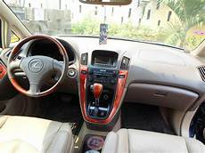 how to fix cars 2003 lexus rx seat position control registered 2003 lexus rx300 4 wheel drive price n1 5m autos nigeria