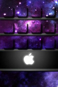 home screen iphone wallpaper 100 hd iphone retina wallpapers page 2