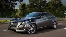 cts v sport review cadillac cts v sport quick review the