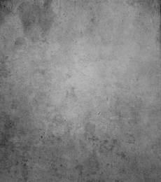 weiß graue gray grey white photo backdrop vinyl cloth high quality