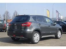 suzuki privilège suzuki sx4 s cross 1 6 ddis privil 232 ge allgrip neuve 224 l