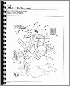 New Ls170 Manual Free Auto Electrical Wiring Diagram