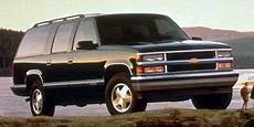manual repair autos 1997 chevrolet suburban 2500 on board diagnostic system 1997 chevy k amazon com 1997 chevrolet k1500 suburban reviews images and specs vehicles
