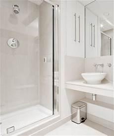 rifare il bagno quanto costa dal low cost al lusso scopri quanto costa rifare il bagno