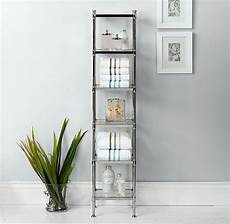 Bathroom Etagere Restoration Hardware by 46 Best Images About Master Bath Paint Decor On