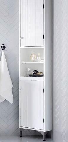 bathroom storage cupboard ikea home sweet home modern