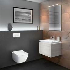 gäste wc klein ideen ideen f 252 rs g 228 ste wc bauemotion de