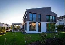 Energieeffizientes Bauen Augsburger Holzhaus Gmbh