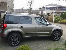 skoda yeti 1 4 tsi 122pk ambition 2015 review autoweek nl