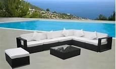 divanetto esterno divano salotto rattan poltrona giardino esterno tavolo