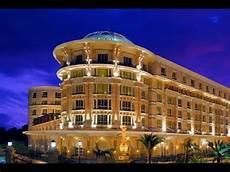 itc maratha a luxury collection hotel mumbai maharashtra india youtube