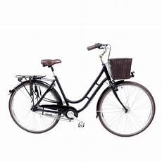 damenrad 28 zoll alu damenfahrrad 28 zoll 7 kaufen greenbike