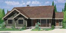 house plans single level one level house plans single level craftsman house plans