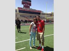 mahomes parents photos