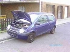 Renault Twingo 1 2 Mit Faltdach Tolle Angebote In Renault