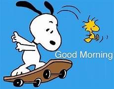 128 Besten Snoopy Morning Bilder Auf