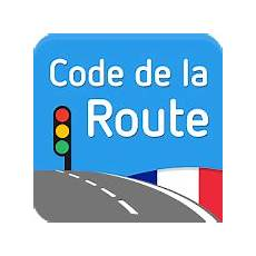 Code De La Route 2017 Android Apps On Play