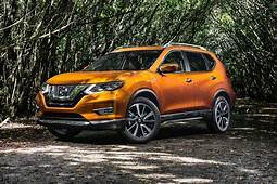 2020 Nissan Rogue Hybrid Release Date Specs Price  2019