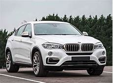 bmw x6 neues modell bmw x models 15th birthday with a promise of more to