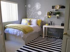 Bedroom Ideas For Small Rooms On A Budget by 17 Budget Headboards Hgtv