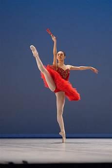 danse classique la danse classique december 2010