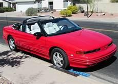 free car manuals to download 1994 oldsmobile cutlass supreme auto manual purchase used 1994 oldsmobile cutlass supreme convertible rust free arizona car in tempe