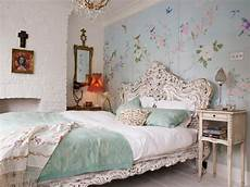 Beautiful Bedroom Ideas For 44 beautiful bedroom decorating ideas