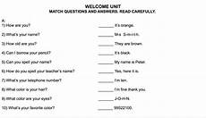 division worksheets how to 6207 15 best blank spelling worksheets for middle school images on worksheets ideas