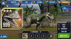 Jurassic World Malvorlagen Apk Jurassic World Mod Apk Free 1 42 15 Features