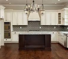 Kitchen Cabinet Refacing Jacksonville Florida by Kitchen Cabinet Painters Cabinet Painting Contractors