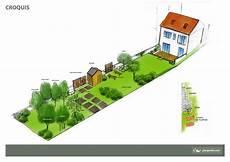 jardin en ligne plan de jardin en ligne esquisses jardin plan jardin