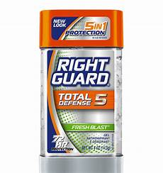 right guard deo walgreens right guard deodorant only 0 47