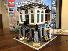 the brick lego 174 creator brick bank