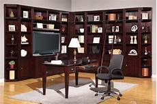 home office furniture boston boston home office set w writing desk parker house