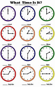time worksheet quarter to 3155 clocks showing 2 o clock colouring pages clipart best clipart best