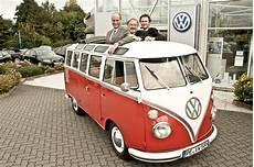Autohaus Gebr Schmidt Gmbh In Peine Impressionen