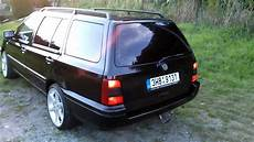 vw golf iii 1 9 tdi