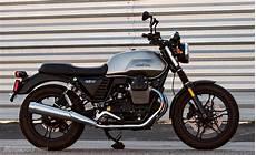 moto guzzi v7 ii 032916 moto guzzi v7 ii 01 motorcycle